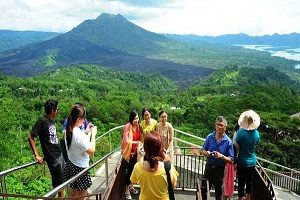 Tour-di-Kintamani-sambil-rafting-di-ubud@baliraftingmurah.com