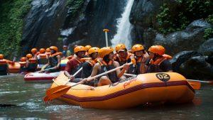 Ayung Rafting@baliraftingmurah.com
