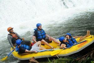 Telaga Waja Rafting@baliraftingmurah.com