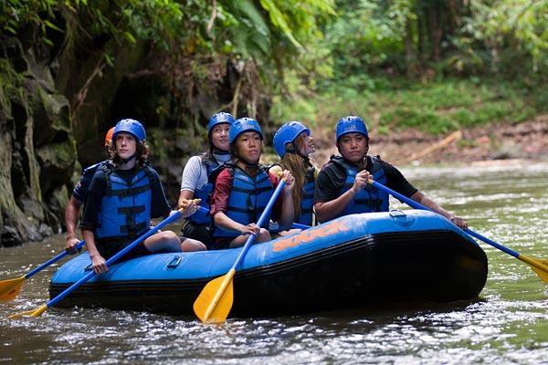 Ayung-Rafting-Bersama-Sobek-Rafting-2