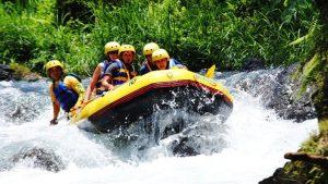 Lapama-Telaga-Wja-Rafting-1-1024x576