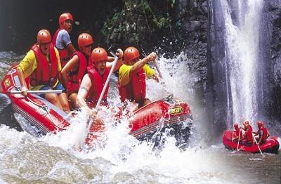 Rafting-di-Sungai-Ayung@baliraftingmurah.com