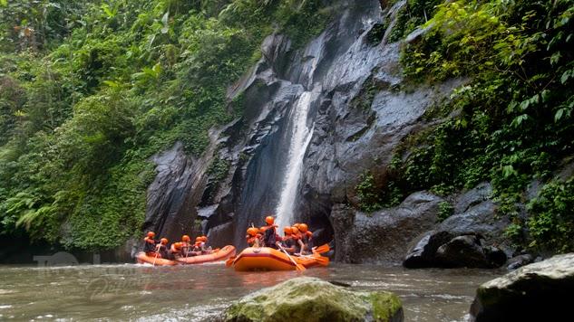 Raftingdisungaiayung@baliraftingmurah.com