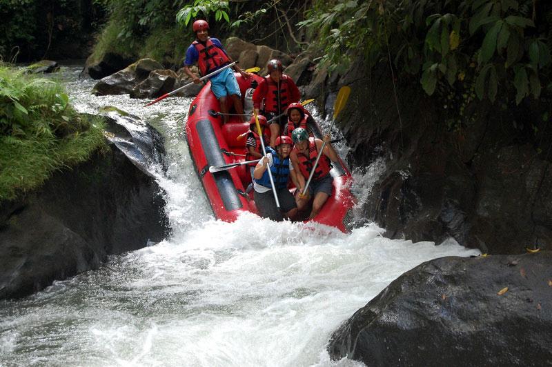 Sungai Ayung@baliraftingmurah.com..,,,