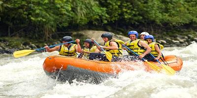ayung-rafting-bersama-bali-adventure@baliraftingmurah.com