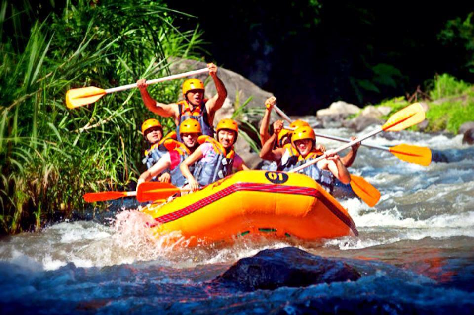 Bali Toekad Rafting@baliraftingmurah.com