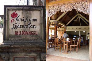 kuliner-di-ubud3-baliraftingmurah.com