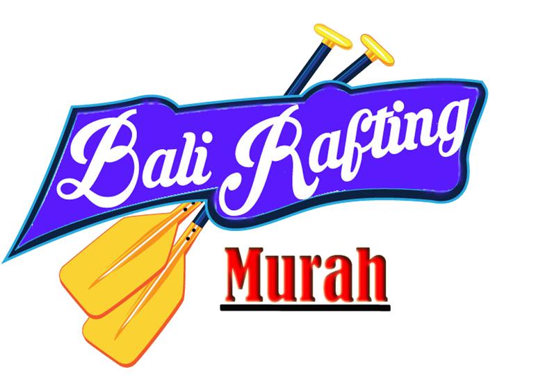 logo Bali Rafting Murah
