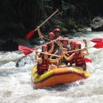 Bali Red Paddle@baliraftingmurah.com