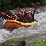 outboundteambuilding+rafting@baliraftingmurah.com