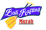 Paket Rafting Murah di Bali