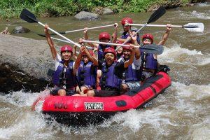 Ayung-Rafting-Bersama-Payung-Rafting..