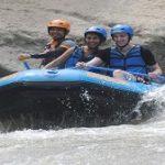 sobek rafting@baliraftingmurah.com