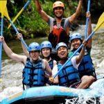 Ayungraftingbersamasobek rafting@baliraftingmurah.com ,,,,