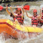 Bali Red Paddle@baliraftingmurah.com,