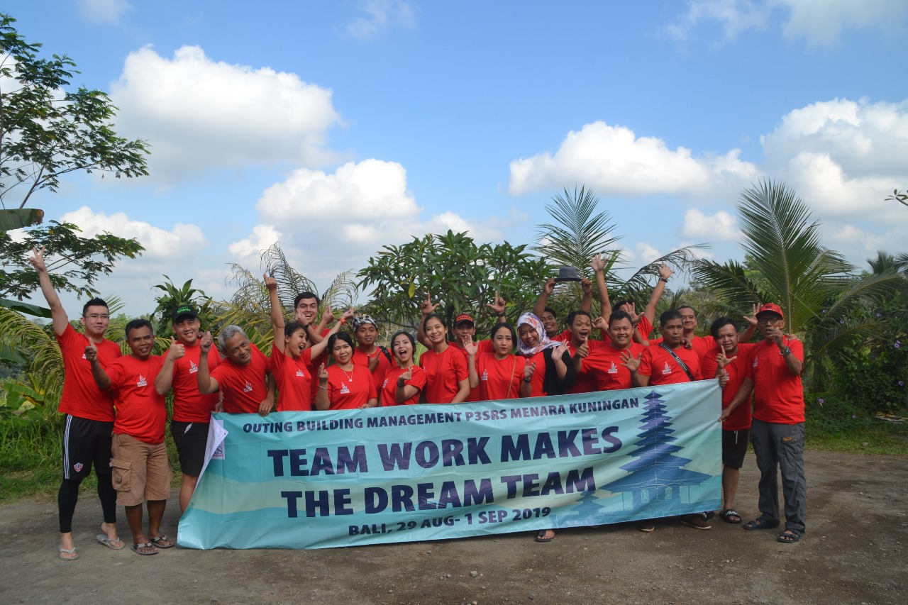 teambuilding+rafting@baliraftingmurah.com